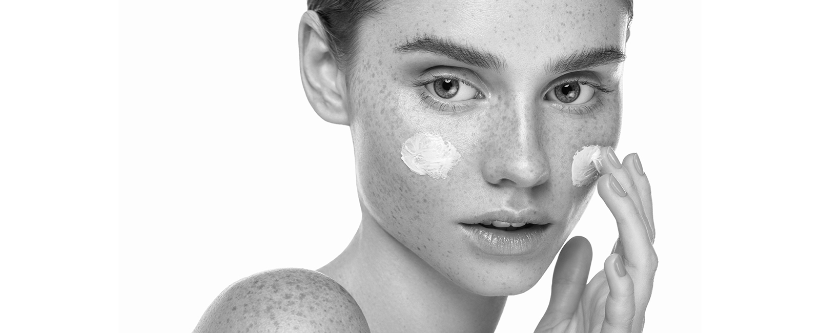 face-cream
