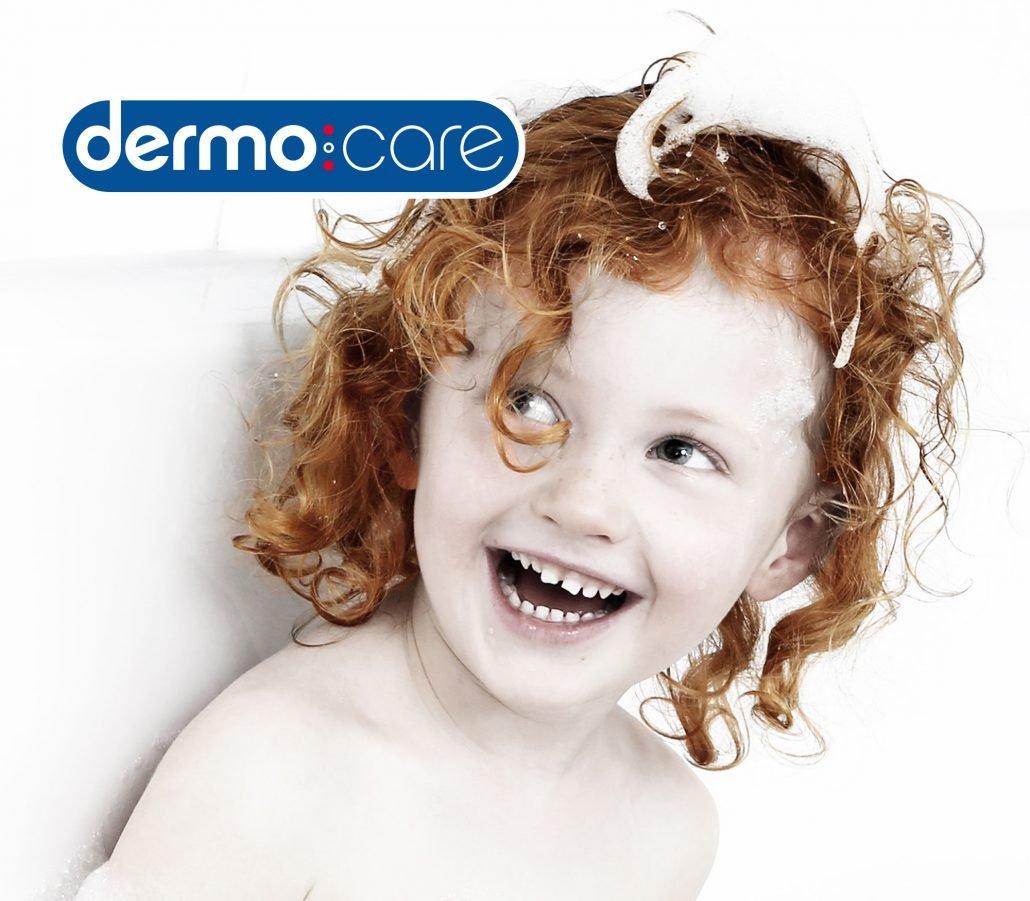 dermocare-banner