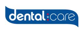 logo van dentalcare